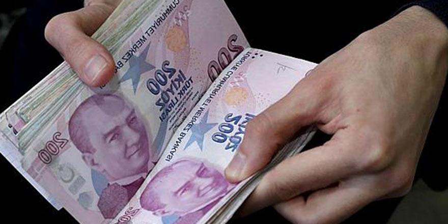 Garanti bankası, ING, TEB ve Finansbank 3 ay ertelemeli 60 ay vadeli ihtiyaç kredisi paketleri..! Detaylar için hemen tıklayın..