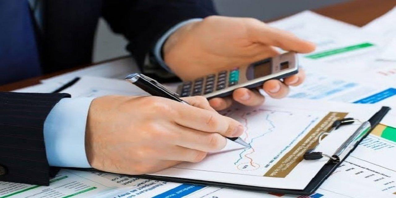 Kredi Notu Düşük Olanlara ve Kara Listedekilere Müjdeli Haber! Siz de 100 bin TL'ye Kadar Kredi Alabilirsiniz!