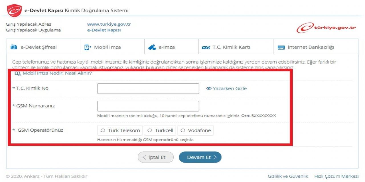 e-devlet-mobil-imza-ile-giris.jpg