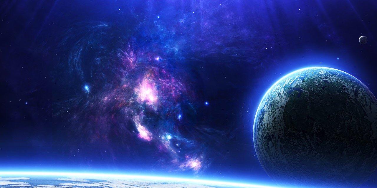 uzay2.jpg