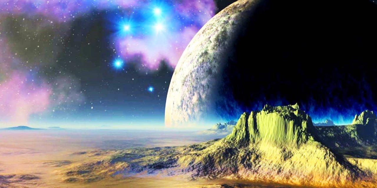 uzay3.jpg