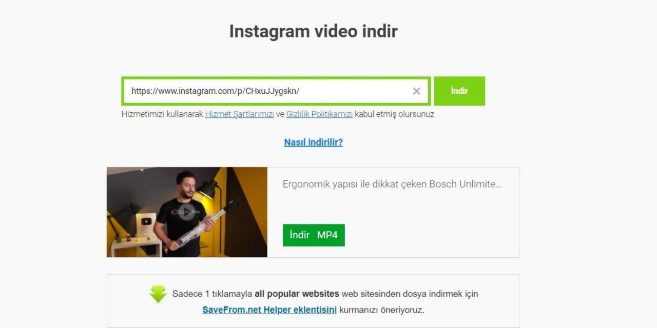 instagram-video-indir-10.jpg