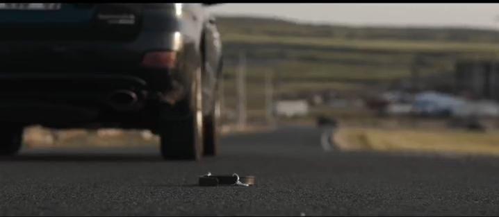 Mardin'de '4 Nisan Sokak Hayvanlarını Koruma Günü Farkındalık Dolu Olsun' Sloganıyla Kısa Film Çekildi