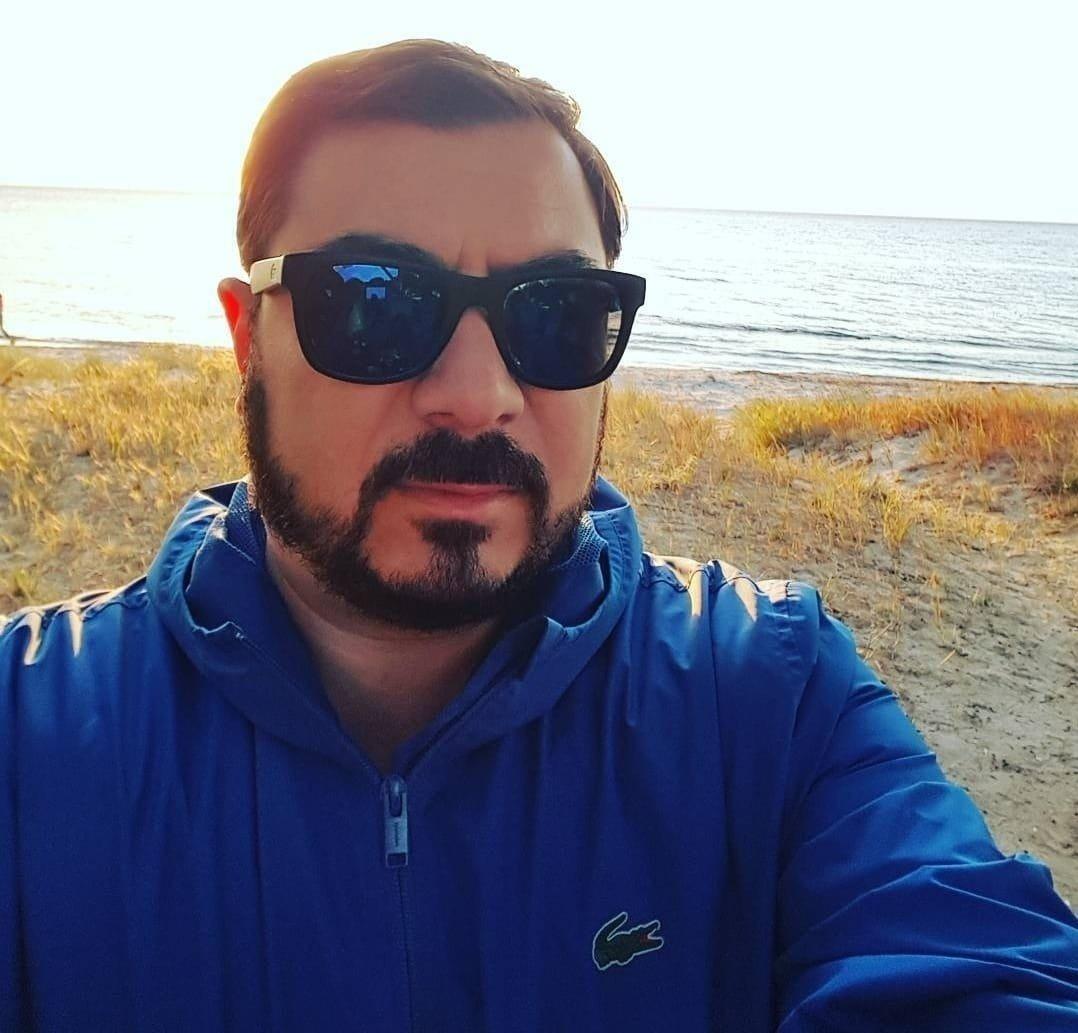 Fenerbahçe Kongre Üyesi İş Adamı Evinde Ölü Bulundu