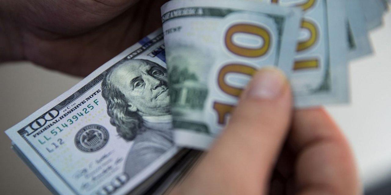 dolar-bloomberg.jpg