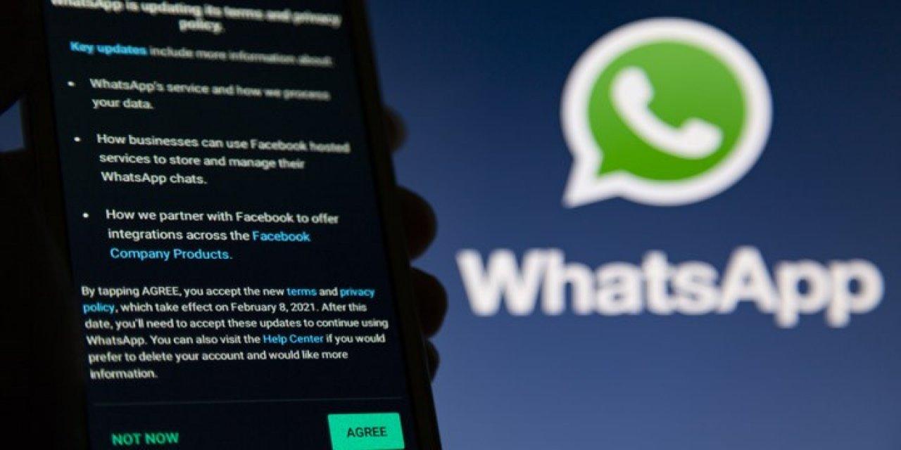 whatsapp-ta-guncelleme-sureci-yarin-basliyor-kullanicilari-neler-bekliyor-875793-5.jpg