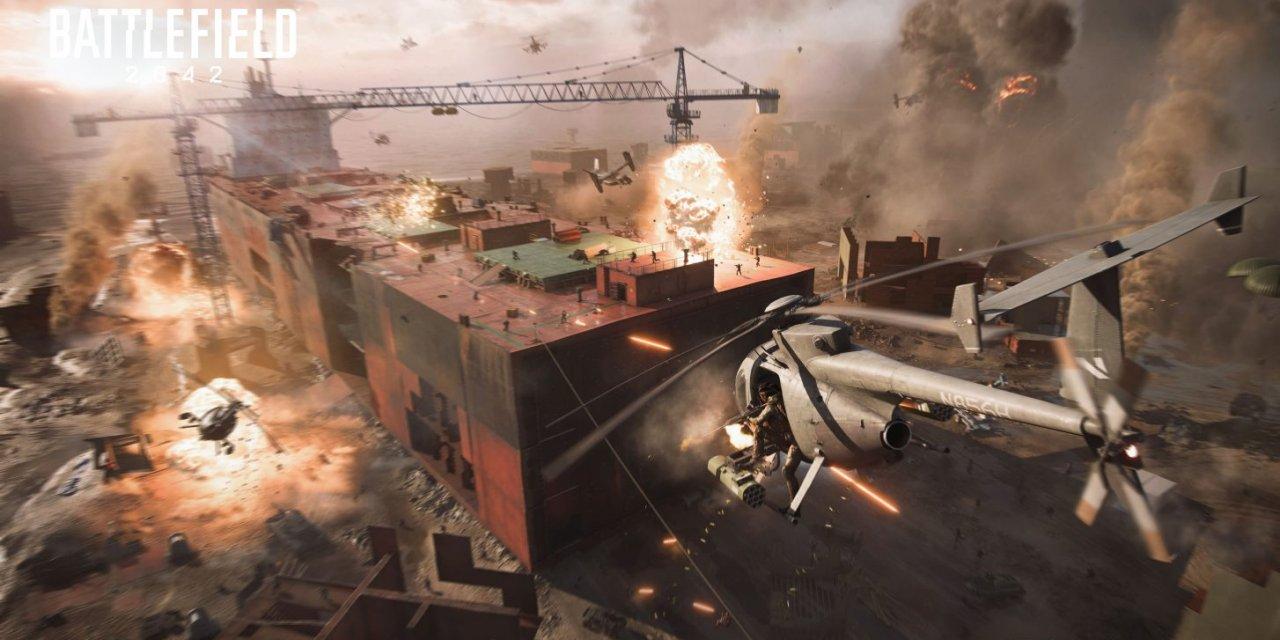 battlefield-2042-helicopter.jpg