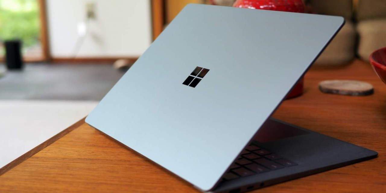 windows11-os-2.jpg
